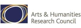 AHRC banner
